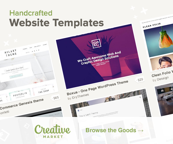 600x500-banner-website-templates