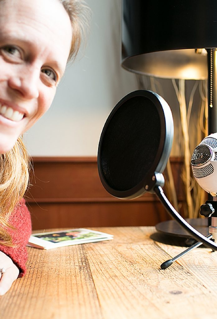 podcast-first-steps-pinterest