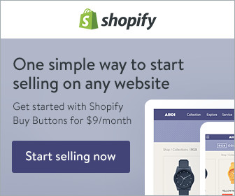 shopify-buy-button-ecommerce-336x280