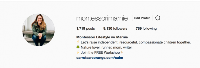 How to manage your Instagram strategy